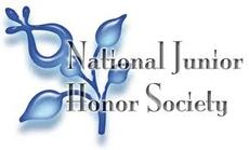 Picture Decorative honor society